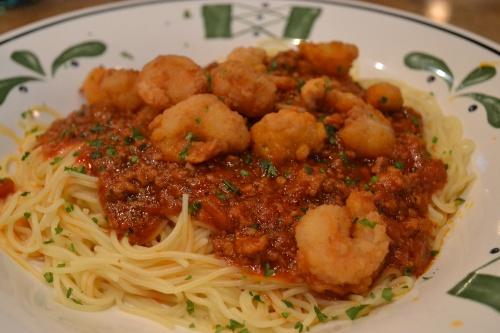 pasta pass day 4 004