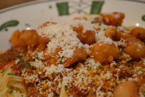 pasta pass day 4 006