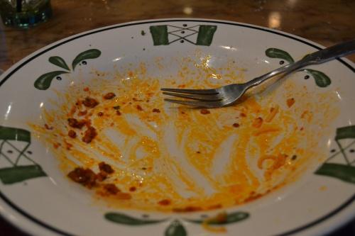 pasta pass day 4 008